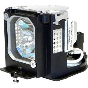 "Ereplacements Premium Power Products Poa-Lmp111 - Projector Lamp - 275 Watt - 2000 Hour(S) - For Sanyo Plc Wu3800, Wxu30, Wxu3st, Wxu700, Xu101, Xu105, Xu106, Xu111, Xu115, Xu116 ""Product Type: Supplies & Accessories/Lamps"""