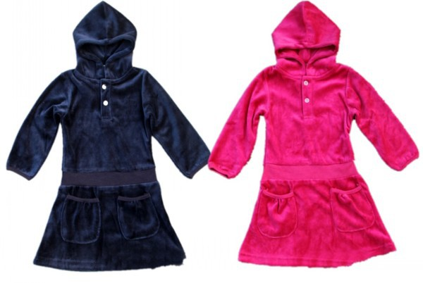 654f32890 Cheap Girls Velvet