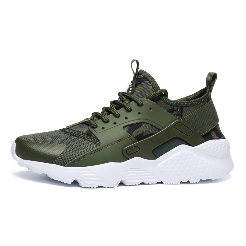 Online lowest price wholesale Couple sneakers Lightweight running Sport <strong>Shoes</strong>