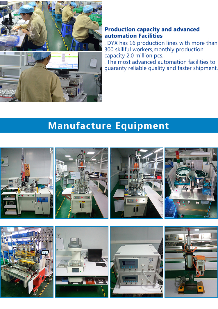 Manufacture equipment.jpg