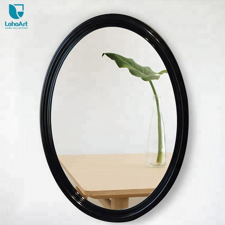 China Decorative Oval Frame, China Decorative Oval Frame ...