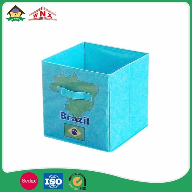 Buy Cheap China wire basket bin Products, Find China wire basket bin ...