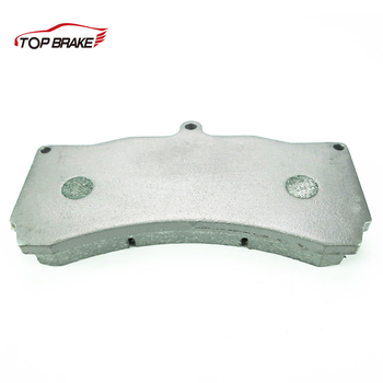 Perfect Spare Part High Quality Sport Brake Pad For Ap Racing Cp5070 - Buy  Brake For Ap Racing,Brake Pad For Ap Racing,Sport Brake Pad For Ap Racing