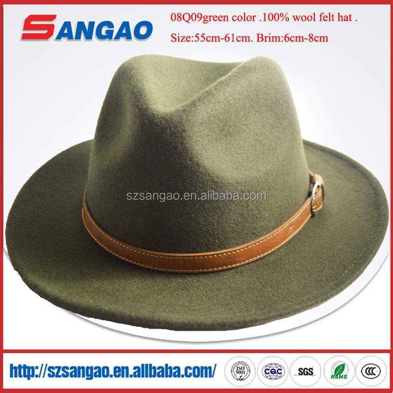 Luxury Knit Cowboy Hat Pattern Festooning - Decke Stricken Muster ...
