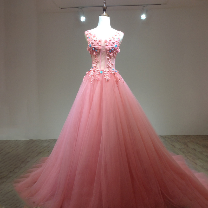 Wedding Anniversary Dresses Wholesale Dress Suppliers