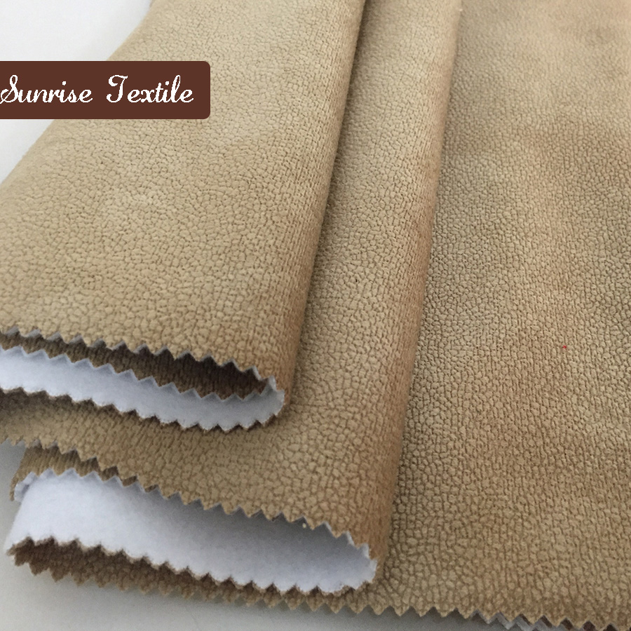 burnout velvet fabric for furniture, machine textile zhejiang