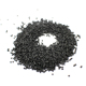 China factory supply activated carbon for formaldehyde clear spray