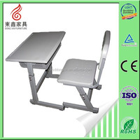 Top quality school office supplies, early childhood furniture