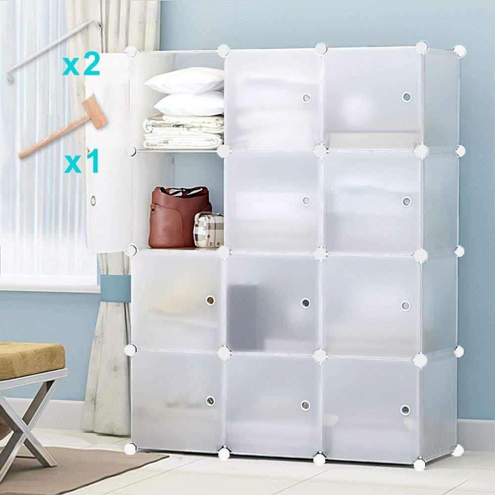 Cheap Modular Closet Storage, find Modular Closet Storage
