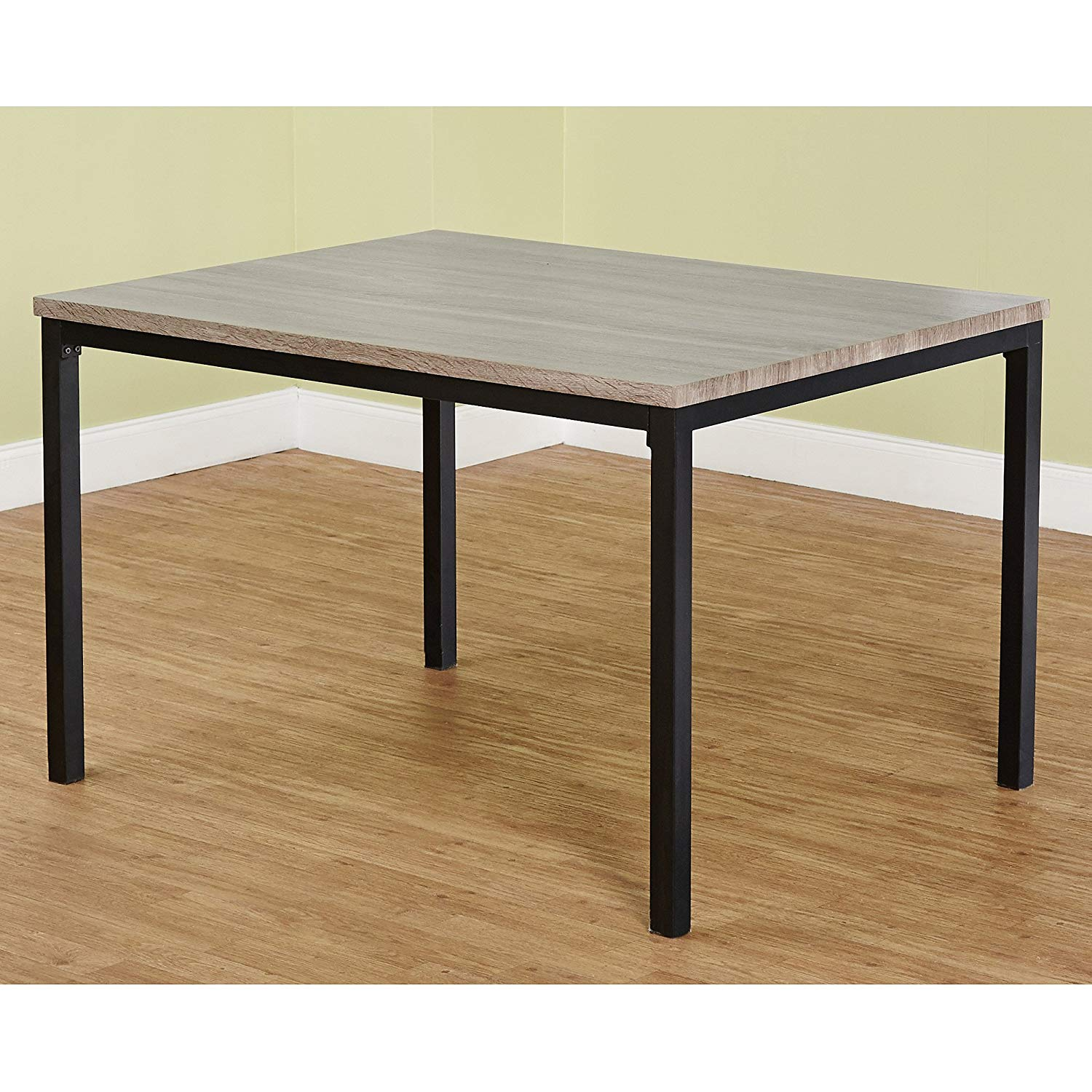 Cheap Dining Table Bases Metal, find Dining Table Bases