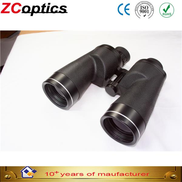 Venta caliente 25-4.5x26 mira telescopica rifle scope con certificado ce militray telescopio