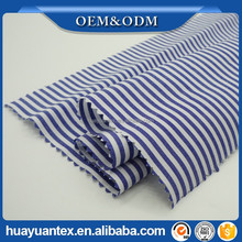 China Factory poplin price making shirts