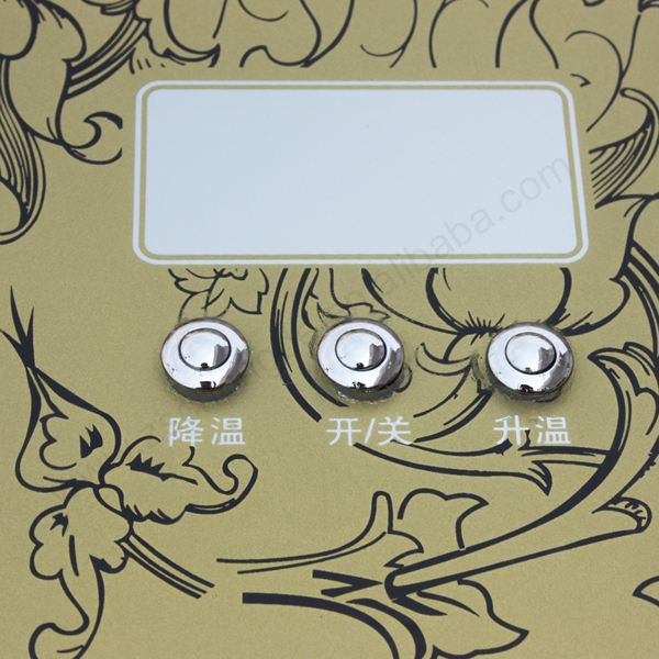 Elettrico valvola di sicurezza scaldabagno tankless riscaldamento istantaneo con elettrico buy - Valvola di sicurezza scaldabagno elettrico ...