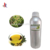 hair grow enssential oil massage Castor Oil  carrior oil  for face