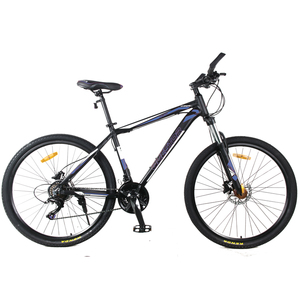wu new design double disc brake mountain bike, 2019 used mountain bicycle bicicleta 27.5,factory price giant mountain bike mtb