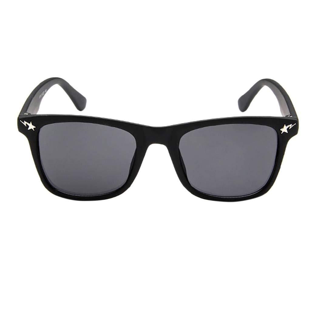 0b3b50528cad Get Quotations · Kids Sunglasses ,UV400 CE Certified,Tuscom Children  Aviator Pilot Trendy Eyewear for Boys Girls