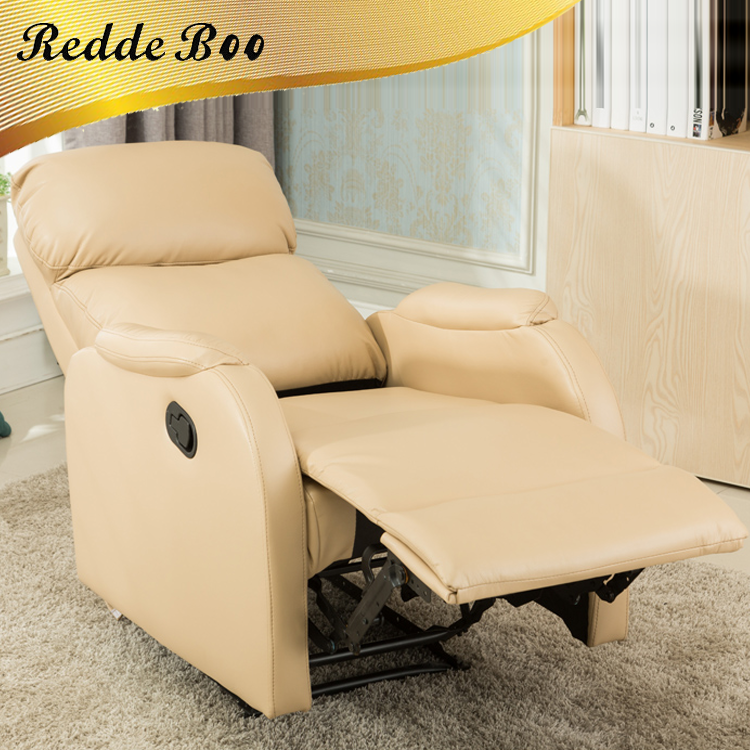 Magnificent Living Room Sofa Set Luxury Bari Leather Furniture Recliner Chair Remote Control R1813 Buy Recliner Chair Remote Control Living Room Sofa Set Pabps2019 Chair Design Images Pabps2019Com