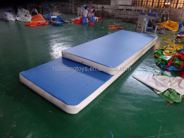 used gym mats for sale used gym mats for sale suppliers and at alibabacom