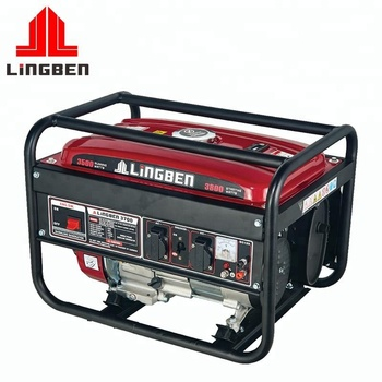 2kw Electric Fuel Less Low Rpm Power Motor Generator Set Price List For  Sale Honda Generator For Data Entry Work Home - Buy Power Generator,2kw For