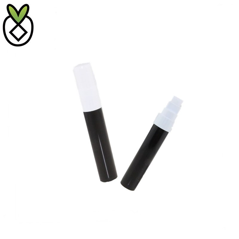 The new design Jumbo Paint Marker Pen, can be used in the glass paint pen