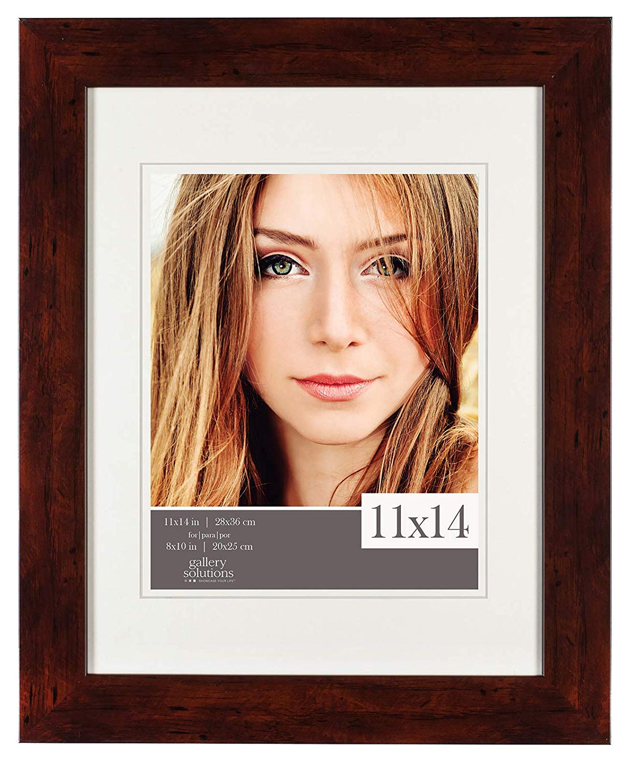 Cheap Double Frame 8x10 Find Double Frame 8x10 Deals On Line At