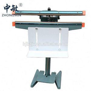 Pneumatic Foot Sealer Wholesale, Foot Sealer Suppliers - Alibaba
