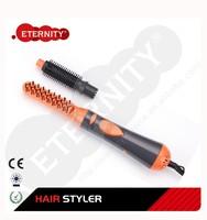 Professional Beauty Shop Comb Hair Dryer