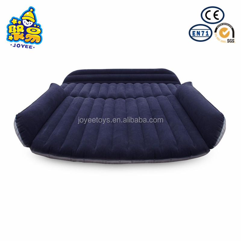 Chinese furniture manufacturers king air car bed lovely plastic car bed