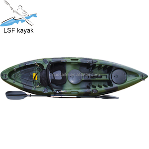 Entertainment sea kayak for sale