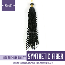 Hair Crochet Braids Freetresses Senegalese Twist Synthetic Braiding Hair Bulk
