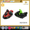 Alipay kid toy high speed rc boat for sale