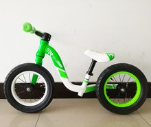 Aluminum alloy 6061 alloy wheel children kid bike 12 inch