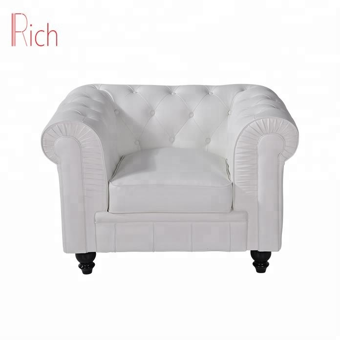 Brilliant Antique Modern Italy Indoor Furniture Hotel Bedroom Lobby Used Low Arm Loveseat Chesterfield Style Single Genuine Leather Sofa Buy Genuine Leather Gmtry Best Dining Table And Chair Ideas Images Gmtryco