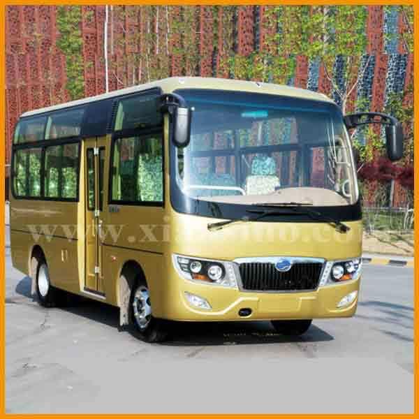 10 19 places mini bus prix lishan bus automotive id de produit 60260764197. Black Bedroom Furniture Sets. Home Design Ideas