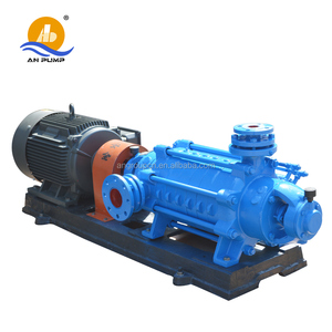 Low price high pressure pump 200 bar for sale