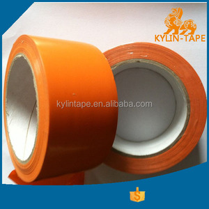 waterproof carry handle pvc duct Tape For working manufacture