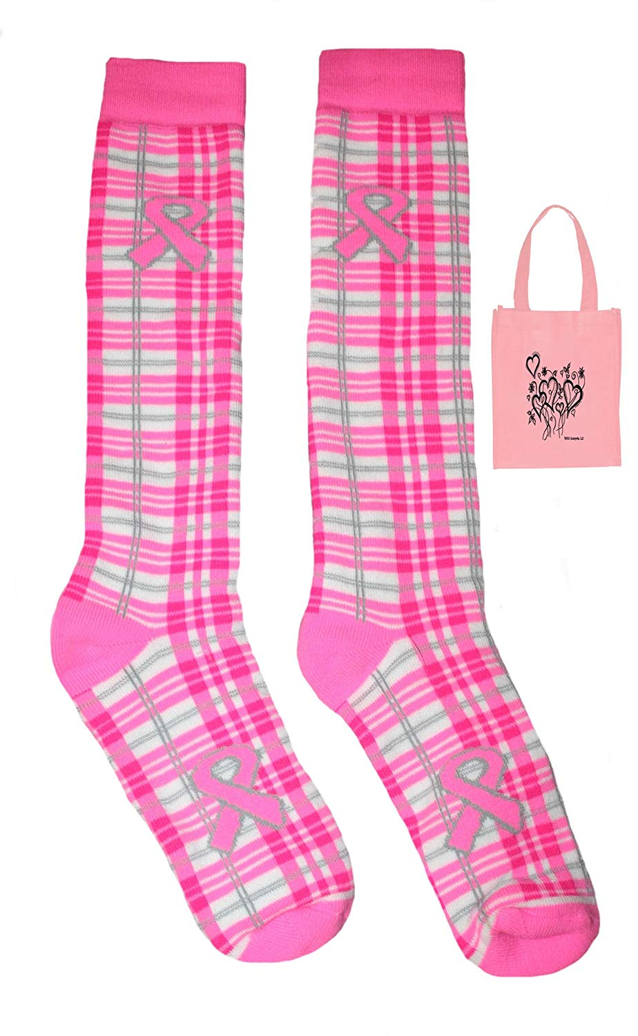 d7daf129fac4b Cheap Breast Cancer Awareness Soccer Socks, find Breast Cancer ...