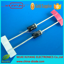 3A 1000V DO-27 Package IN5408 Diode