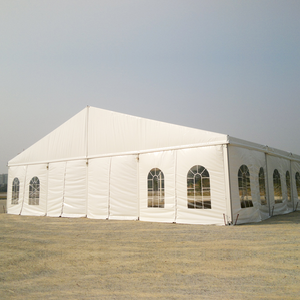 COSCO structure party tents for sale supplier-12