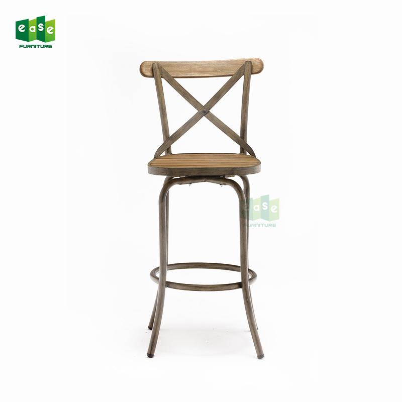 Venta al por mayor sillas altas cocina-Compre online los mejores ...