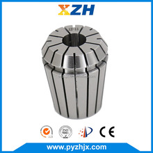 Steel ER Clamping Collet