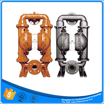 Wilden slurry pumping air operated diaphragm pump for sale price wilden slurry pumping air operated diaphragm pump for sale price ccuart Gallery