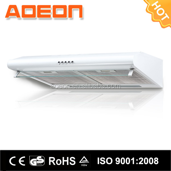 AH0360 Best Under Cabinet Range Hood/Low Price Kitchen Vent Hoods