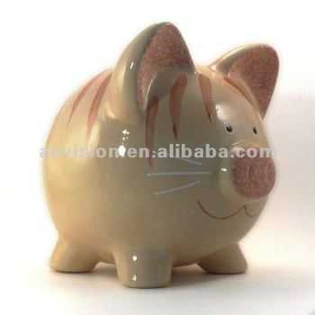 Cheap coin piggy banks for sale unique coin banks piggy Decorative piggy banks for adults