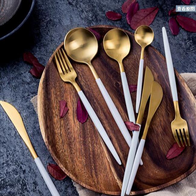 경쟁력있는 가격 스테인레스 스틸 골동품 칼