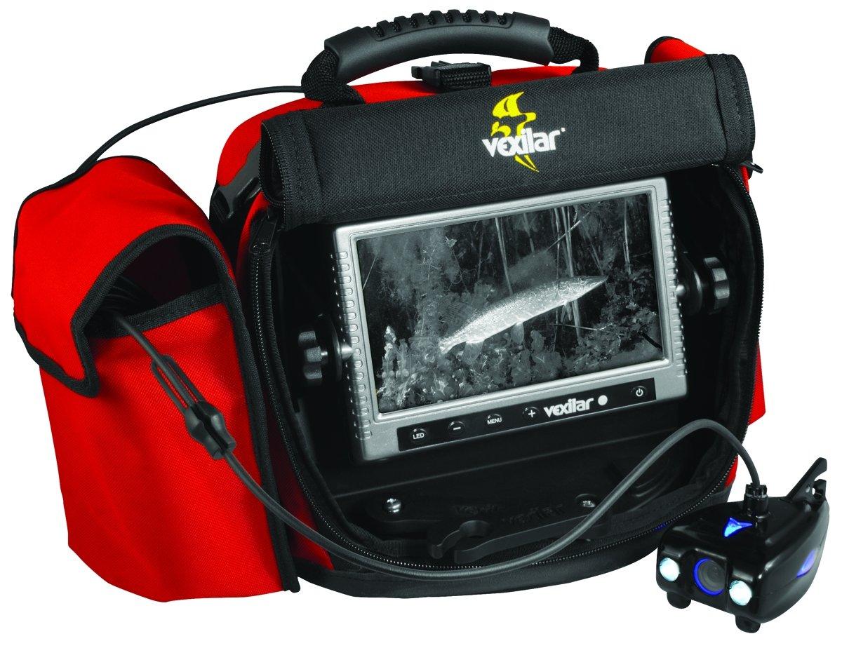 Cheap Vexilar Fish Finder, find Vexilar Fish Finder deals on line at ...