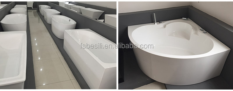 very small bathtubs with seat 709 buy bathtubs small with seat small