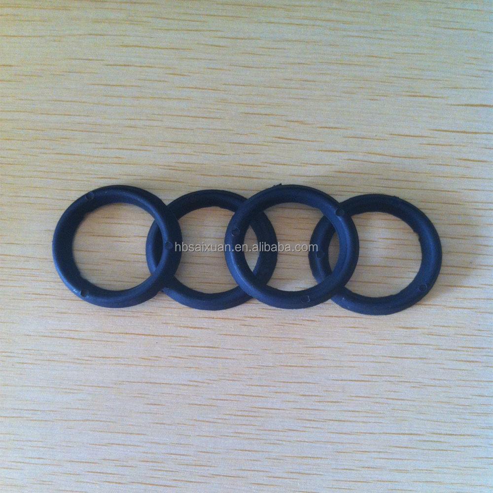 Rubber Ring Bar Stool And Pvc Rubber Ring Fitting Buy  : HTB1m8hTHXXXXXcPXFXXq6xXFXXX2 from www.alibaba.com size 1000 x 1000 jpeg 262kB