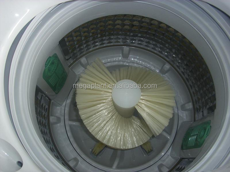 Power Washing Machine >> Commercial Laundry Equipment Shoe Washing Machine - Buy Shoe Washing Machine,Shoe Washer ...