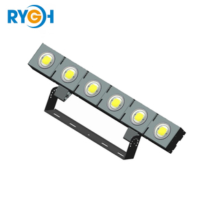new product easy installation dimmable led grow lights